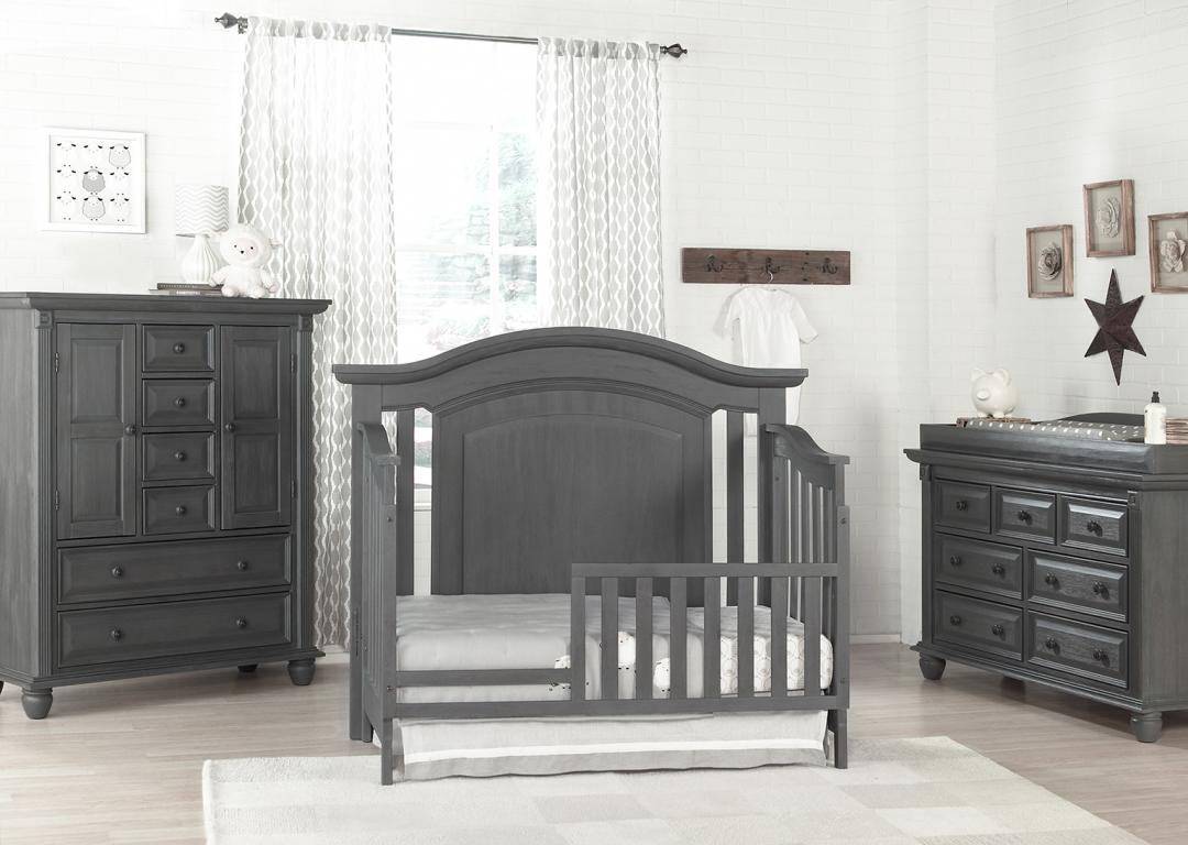 London Lane Collection By Oxford Baby Oxford Baby